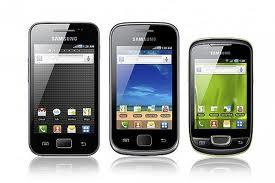 """""""Smartphone"""""""